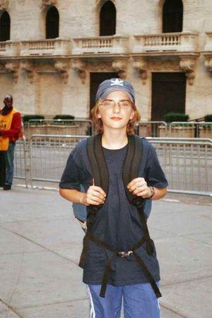 2002 nyc 2