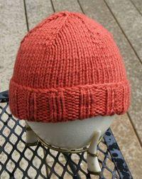 Hat 10