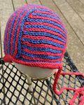 Hat 16b