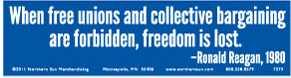 Reagan-Union-Quote-Bumper-Sticker-(7273)