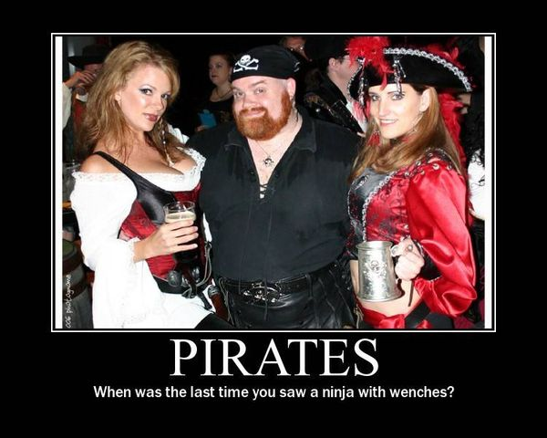Demotivation-pirates-wenches