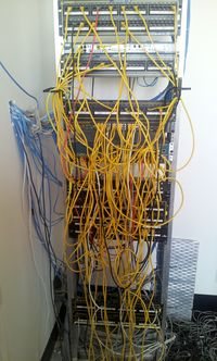 Cable mgmt 1