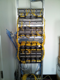 Cable mgmt 3