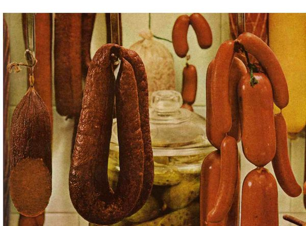 Links_sausage