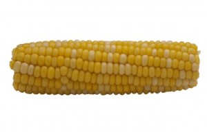 fruit corn