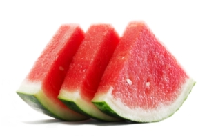 fruit watermelon