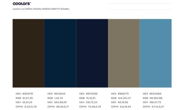 Palette A pdf