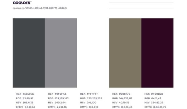 Palette M pdf