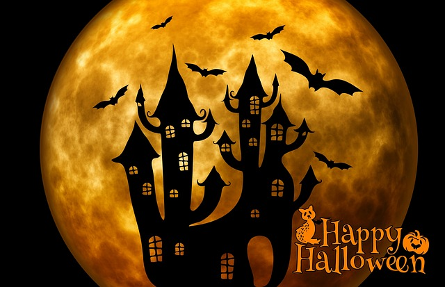 halloween-959047_640 (1)