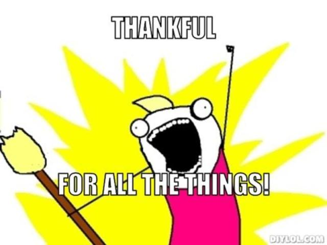 resized_all-the-things-meme-generator-thankful-for-all-the-things-14eb7f