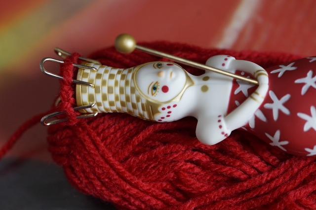 i-cord maker