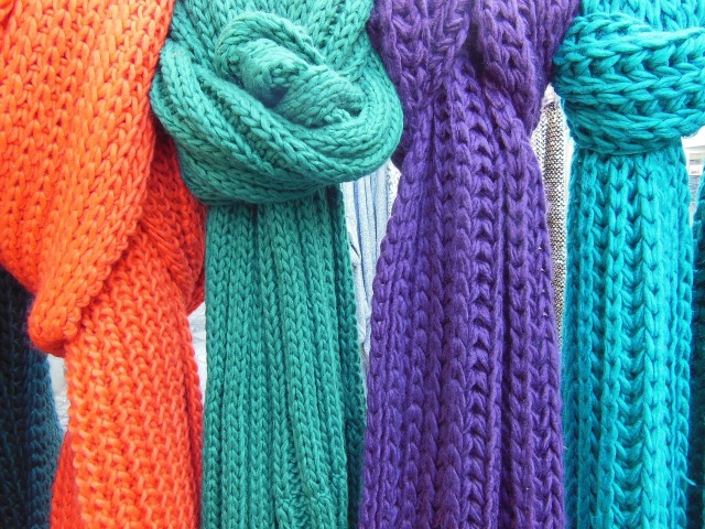 4 scarves color.jpg