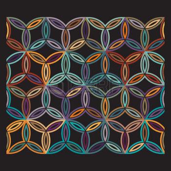tesserated links.jpg