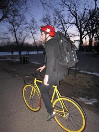 cool-bikes-of-minnesota.6915791.87