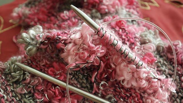 Boucle knitting.jpg