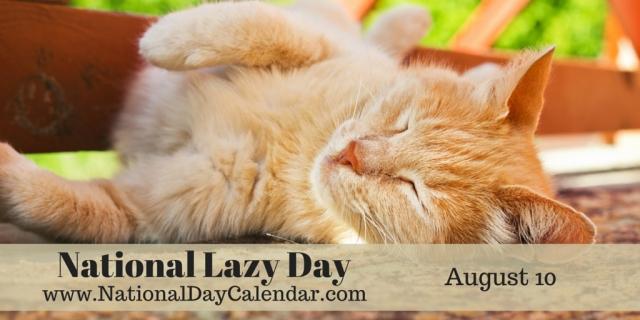 natl lazy day.jpg