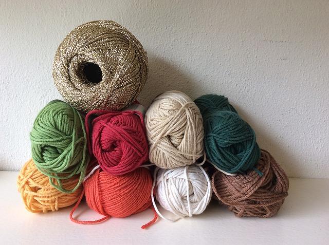 Pile of yarn.jpg