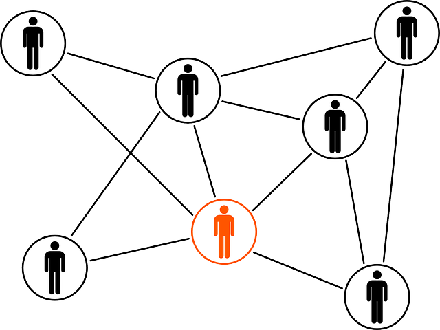 network-links
