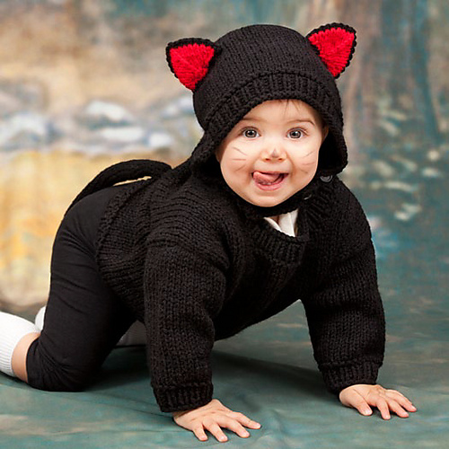 black cat knit.jpg