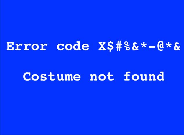 Error code X.jpg