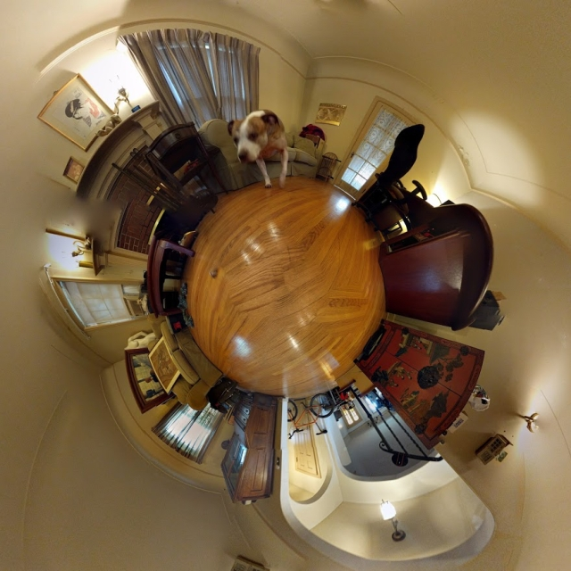 Living room panorama.jpg