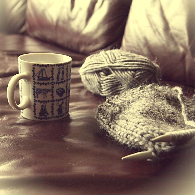 wip w coffee mug.jpg