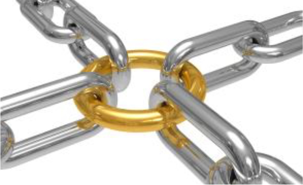 four chains linked.jpg