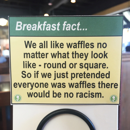 If peopl were waffles.jpg