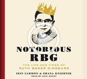 rbg book.jpg