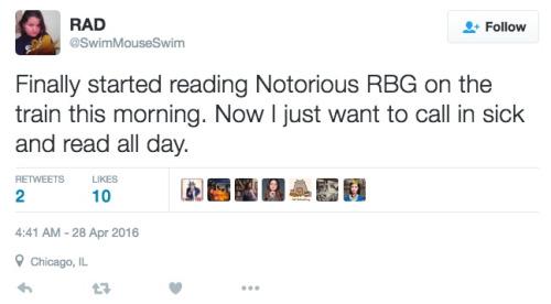 rbg-tweet