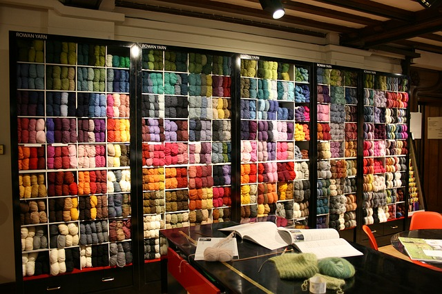 Yarn shop.jpg