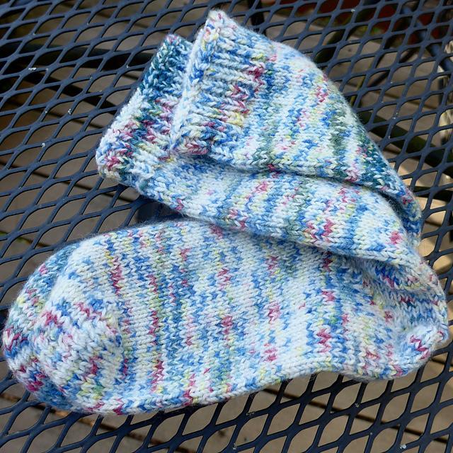 blue white socks.jpg