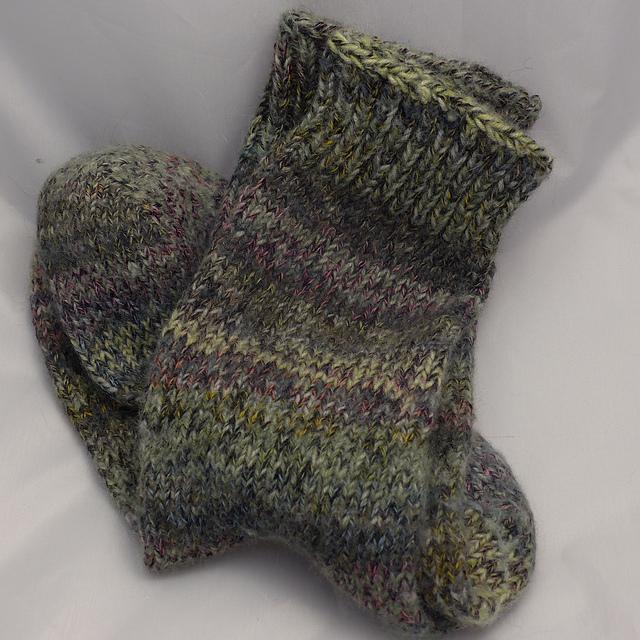green socks.jpg