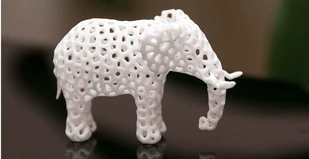 white elephant.jpg