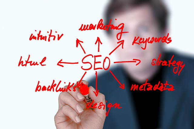 search-engine-optimization.jpg