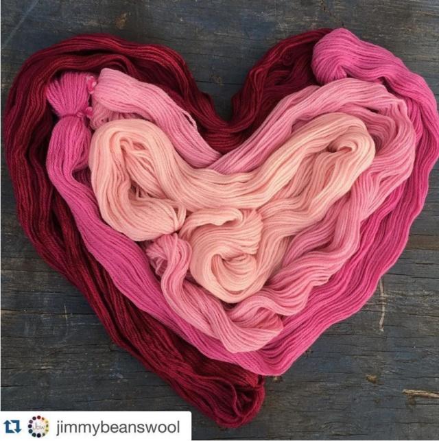 Yarn valentine.jpg