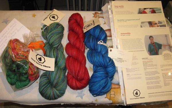 webs-bbf-yarn