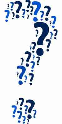 wondering.jpg