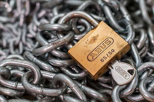 Chains and padlock.jpg