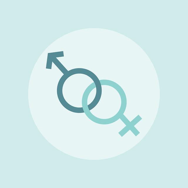 gender links