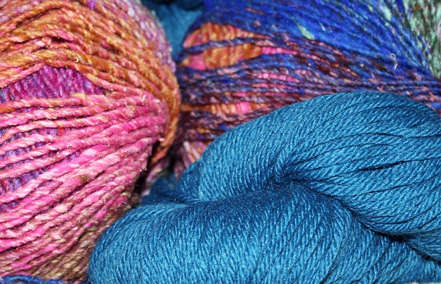 Noro blue and pink.jpg