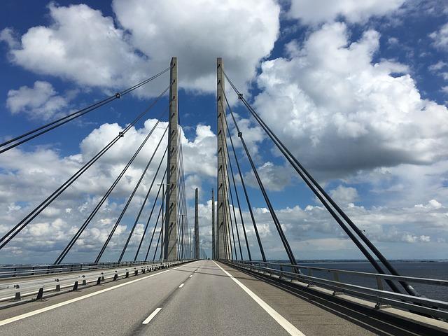 bridge is a link.jpg