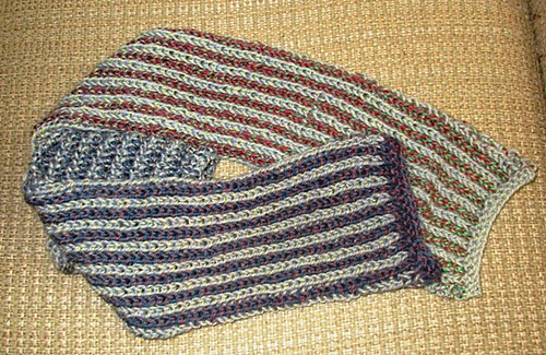 inside_outside_scarf_finis_medium.jpg