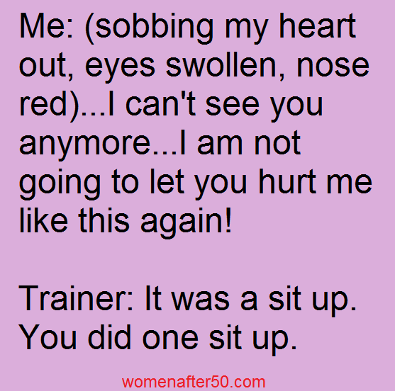trainer.png