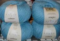 yarn_calmer_467_medium2