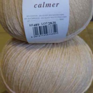 yarn_calmer_medium