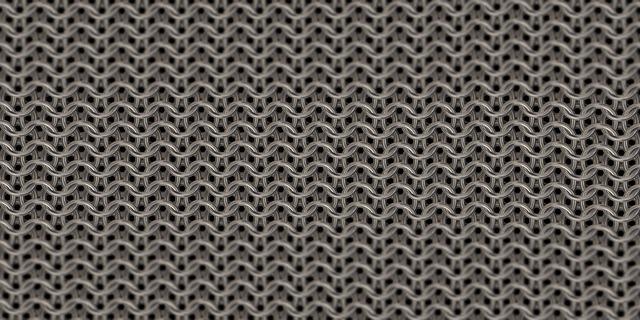 chain mesh.jpg