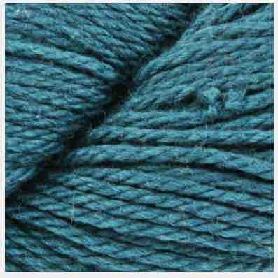 Yarn knot.jpg