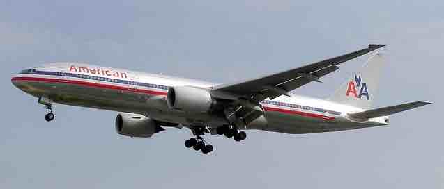 airplane- 640.jpg