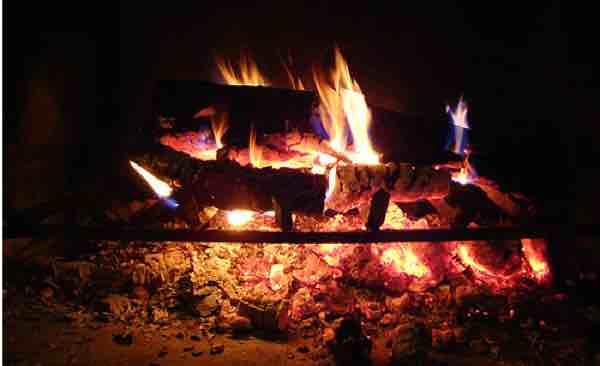 fireplace-fire.jpg